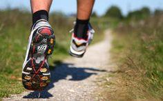 Lochaber Marathon 14/04/13