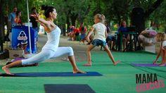 Yoga+with+Kids