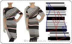 OUTBOX fashion stuff @