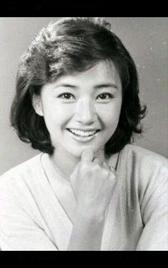 정윤희 | 정윤희 과거사진, 박진영 수지 처음 보고 정윤희 ...