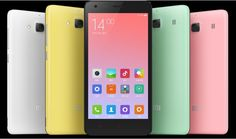 Xiaomi Mi 4i GPS' Android OS, v5.0 (Lollipop) with Qualcomm MSM8939 Snapdragon 615 processor, CPU of Quad-core 1.7 GHz Cortex-A53 & quad-core 1.0 GHz Cortex-A53 and GPU of Adreno 405.  #backcountrynavigator #crittermapsoftware #androidappdeveloper #androidapps