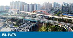 Habitat III sienta las bases para urbes más sostenibles, lo más complicado vendrá a la hora de implementarlas