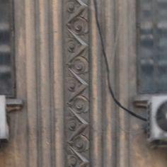 """Art Deco ornament Zamalik area #giza #egypt #artdeco #artdecoeg #artdecodesign #artdecobiulding #artdecobuildings"" Photo taken by @artdecoeg on Instagram, pinned via the InstaPin iOS App! http://www.instapinapp.com (05/18/2014)"