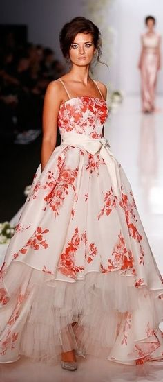 great gown
