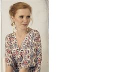 Official site of Nucleus clothing – NucleusClothing Spring Summer 2015, Floral Tops, Blouse, Clothing, Women, Fashion, Outfits, Moda, Top Flowers