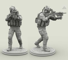 Legend Productions US Navy Seal Figure) for sale online Airsoft, Surface Modeling, Military Action Figures, Us Navy Seals, Fantasy Art Landscapes, Scale Art, Military Modelling, Modern Warfare, 3d Character