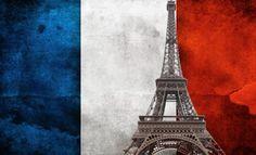 Básico nivel de francés