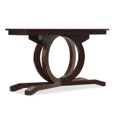 Found it at Wayfair - Kinsey Console Table