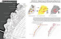 Architecture & Urban Design Portfolio