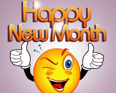 Happy New Month Images, Happy New Month Messages, Happy New Month Quotes, New Month Wishes, Best Wishes Messages, Wishes Images, Wish Quotes, New Quotes, Motivational Quotes
