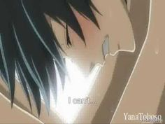 ultimate teaser for yaoi fangirls. XD