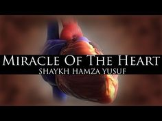 Miracle Of The Heart - YouTube