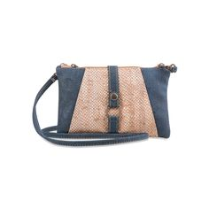 Eco-friendly, luxury fashion accessories, made from soft, beautiful cork fabric Cork Purse, Cork Fabric, Cosmetic Case, Gym Bag, Eco Friendly, Fashion Accessories, Crossbody Bag, Shoulder Bag, Vegan