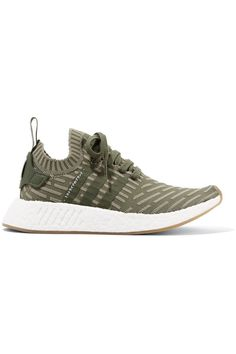952c47d74bc5 Adidas NMD Primeknit Sneakers Adidas Nmd Primeknit