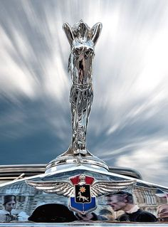..._Cadillac La Salle 1932 by Ganymede2009, ...Re-pin Brought to you by #houseofInsurance Eugene, Or.