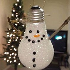 Do it yourself christmas decorations pinterest artificial snow do it yourself christmas decorations pinterest artificial snow clear ornaments and paint pens solutioingenieria Images