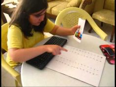 00.10.2012 -  Bilgisayarlı eğitim (Ekim Aralık) Klavye sayesinde harflerin öğrenilmesi , küçük harflerin karşılığı büyük harfleri öğrenme , klavyenin işlevselliği , yazabilme , tanıma gibi öğretilerin kazanılması sağlanmaya çalışılmış kazanılımlar olmakla beraber diğer eğitimlerin yanında bu sistemle de çalışabiliyoruz.