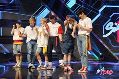 [19.08.16] Arirang Simply K-Pop episode 227