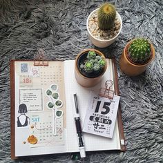 "81 Likes, 7 Comments - @papyrophilia on Instagram: ""Hi ‍♀️ . #midoritravelersnotebook #travelersnotebook #travelerscompany #midori #journal…"""