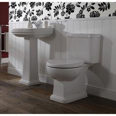 Traditional Bathrooms Deals On Bespoke Bathroom