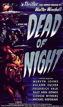 Dead of Night - Wikipedia, the free encyclopedia
