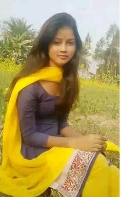 Beautiful women of the world Beautiful Girl In India, Beautiful Blonde Girl, Most Beautiful Indian Actress, Beautiful Girl Image, Beautiful Women, Cute Beauty, Beauty Full Girl, Indian Girls Images, Indian Teen