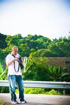 Raw Image Advantages – PictureCorrect