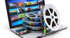 VideoCacheView: Copia todos los vídeos reproducidos desde el navegador