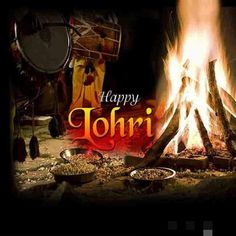 "Search Results for ""happy lohri wallpaper – Adorable Wallpapers Happy Lohri Wallpapers, Happy Lohri Images, Car Wallpapers, Lohri Greetings, Happy Lohri Wishes, 2016 Wishes, Greetings Images, Wishes Images, Sky Planner"