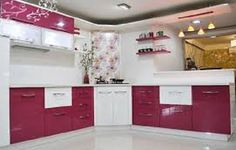 Mahalamxmi Kitchen World, the Recognizable name for Creative Designs of Kitchen Kitchen World, In Mumbai, Playbuzz, Creative Design, Kitchen Design, Technology, Unique, People, Blog