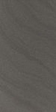 #Imola #Tecnotile 36DG 30x60 cm | #Feinsteinzeug #Einfarbig #30x60 | im Angebot auf #bad39.de 33 Euro/qm | #Fliesen #Keramik #Boden #Badezimmer #Küche #Outdoor