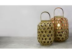Sarah Jane products are sourced all over the globe to bring you top quality homeware and decor that will help you turn your house into a home. Wicker Baskets, Lanterns, Bamboo, Natural, Outdoor Decor, Home Decor, Decoration Home, Room Decor, Lamps
