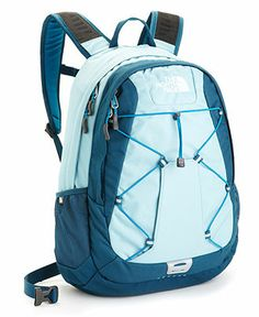The North Face Backpack, Jester - Women - Macy's