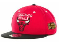 Find the Chicago Bulls Mitchell and Ness Mitchell & Ness Champ Fitted Cap & other NBA Gear at Lids.com. From fashion to fan styles, Lids.com has you covered with exclusive gear from your favorite teams.