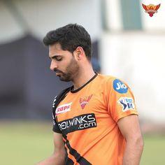 Proud Of Me, Cricket, Captain America, Mens Tops, Sunrises, Hyderabad, Life, Diaries