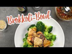 EoK TV - Rezepte & Ernährung - YouTube