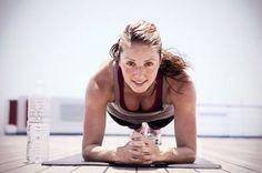 Word slank door de plank! Tips om vol te houden.