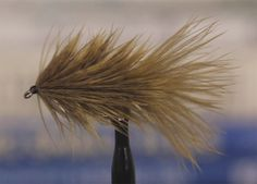 Video: How to Tie the Brahma Bugger | Orvis News