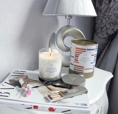 Candle Store, Happy Weekend, Yankeecandle, Bougie Candle, Candles, Wood, Russia, Fragrance, Magazine