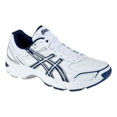 ASICS Men's Gel 180 TR Running Shoe on Sale