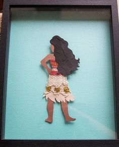 Hey, I found this really awesome Etsy listing at https://www.etsy.com/listing/482109036/moana-beautiful-disney-princess-inspired