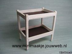 Workshopjes 17 t/m 25   Minimaakje.jouwweb.nl