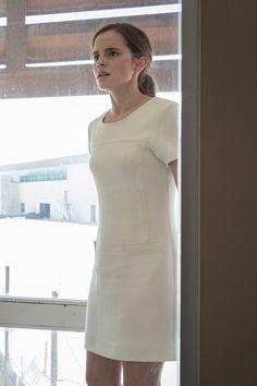 "ewatsondaily: "" "" New still of Emma Watson as 'Lena' in Colonia (2015) "" """