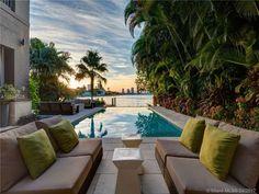 314 W San Marino Dr, Miami Beach, FL 33139. 8 bed, 8.5 bath, $8,950,000. Beautiful Modern 8 b...