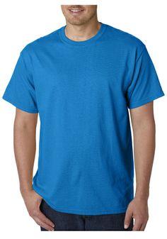 Sapphire T Shirts- Cheap printing
