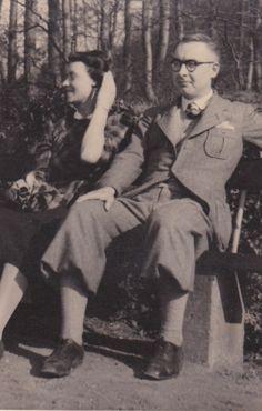 Plus Sixes at least! 1920 Men, Plus Fours, Vintage Men, Che Guevara, Workshop, Menswear, Style Inspiration, Mens Fashion, Concert