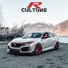 Honda V, Honda Civic Vtec, Honda Civic Type R, Honda Cars, Hatchbacks, Bmw Z4, Fancy Cars, Porsche Panamera, Sweet Cars