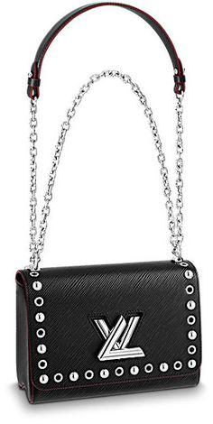 Louis Vuitton 2018 New bag handbag collection season in stores