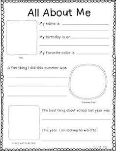 Pen Pal Letter Template Elementary on pen pal letter print, pen pal question sheets, pen pal letter ideas, pen pal letter form,