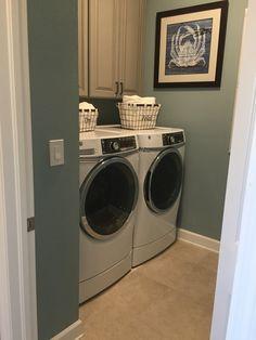 Ge Profile Washer And Dryer Smartdispense Front Load Ge